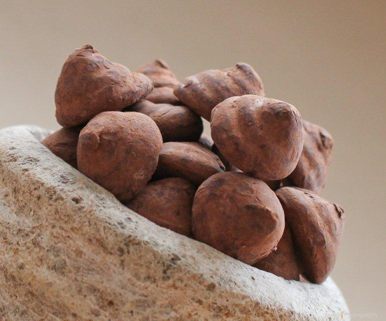truffel2