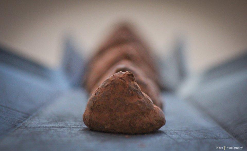 truffel3