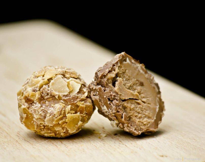 truffels10