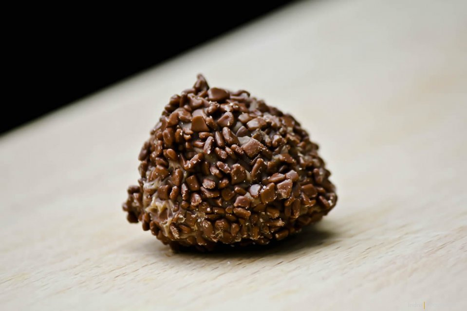 truffels11
