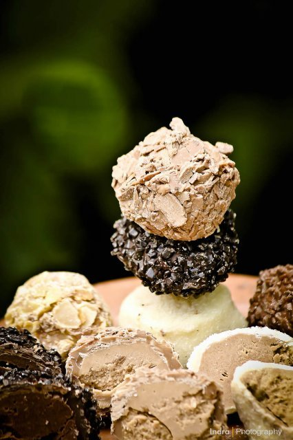 truffels13