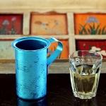 blue-winecan