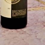 brunello-1-van-1