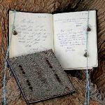 guestbook-2
