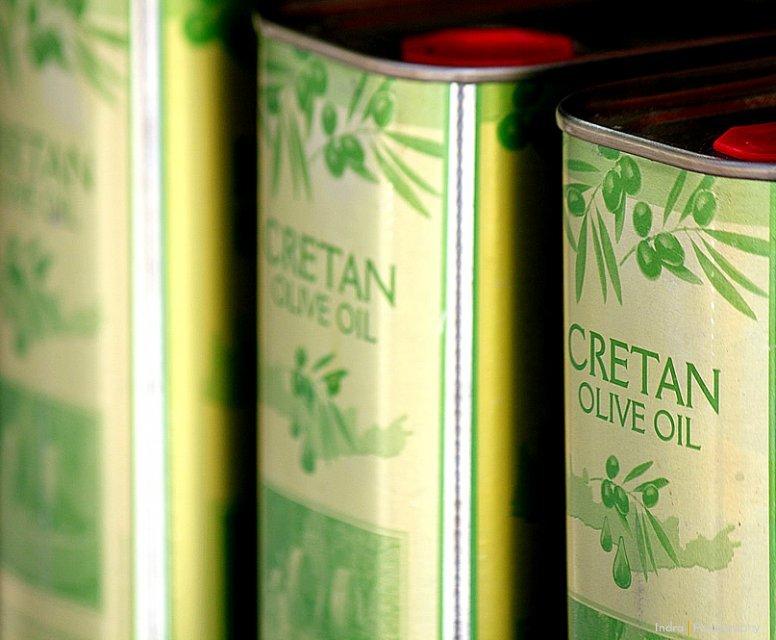 crete-olive-oil