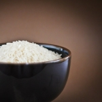 pot-rijst