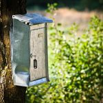 mailbox-1-van-1