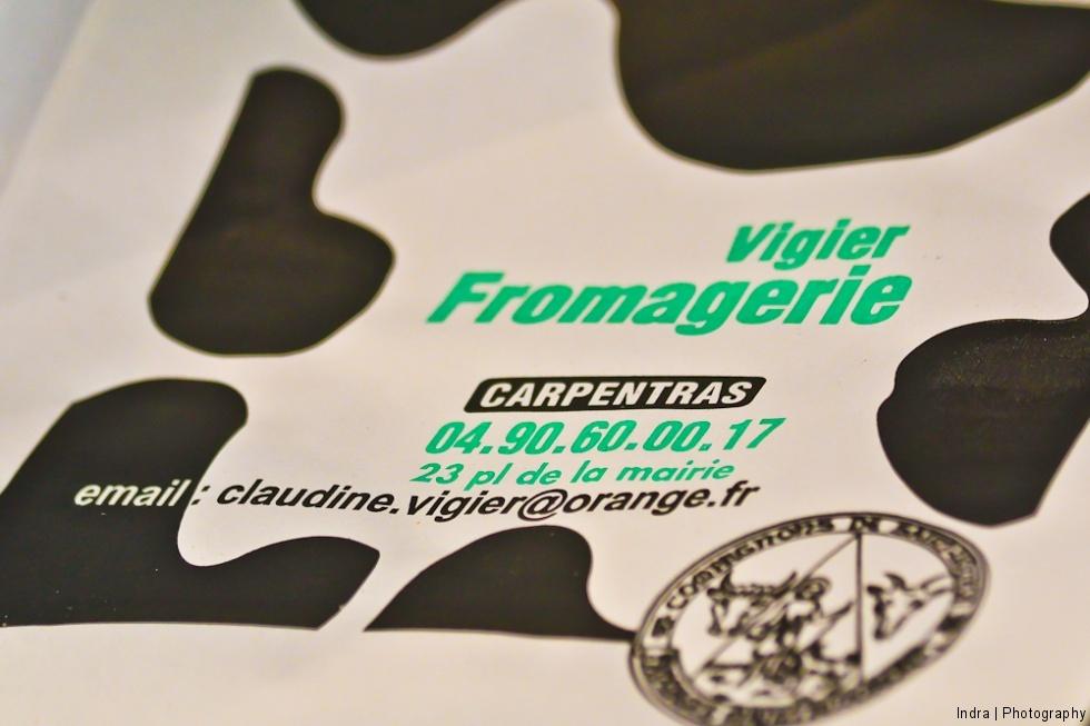 fv50-3304-jpg