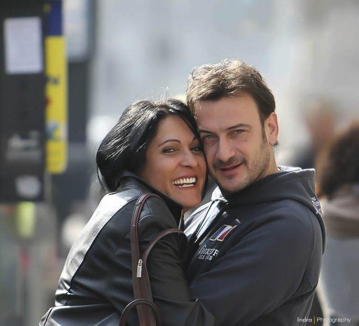 italian-couple