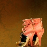 pink-shoes-2