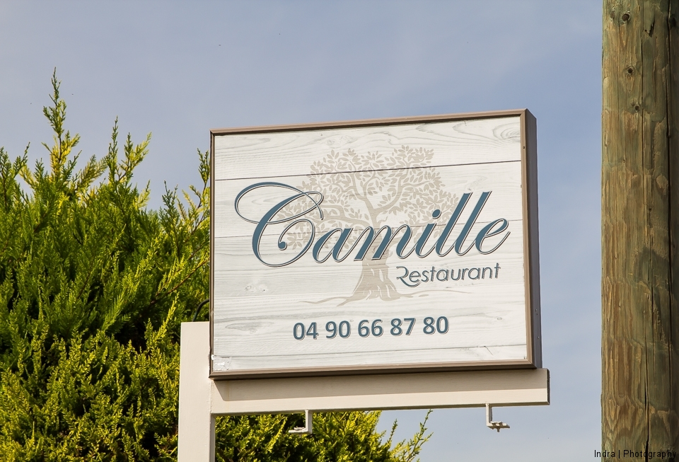 Camille1-1