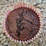 muffin-7692